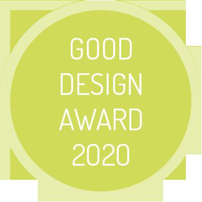 GOOD-DESIGN-2020