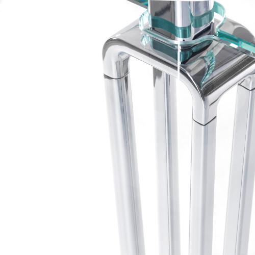 evidenza-Unootto-crystal-po